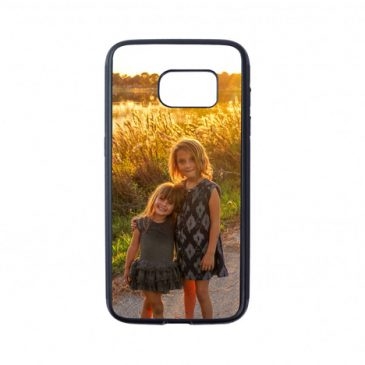Personalised Samsung S7 Edge Case