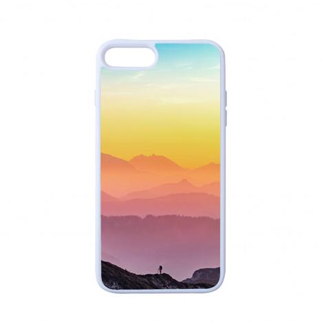 Personalised iPhone 7 Plus / 8 Plus Case