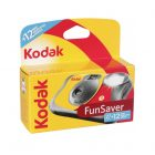 Kodak Single Use Film Camera – 39 Shoots