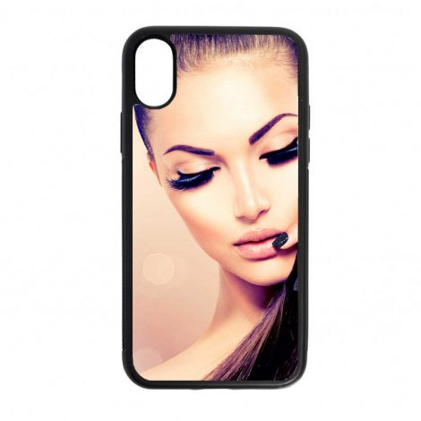 Personalised iPhone XS MAX Case