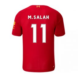 Personalised Football Tops | Football Kit Printing