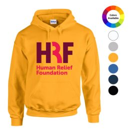 Personalised Hoodie Printing | Custom Hoodies
