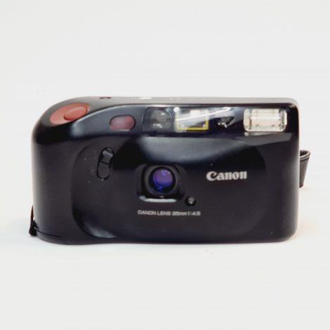 Canon Sure Shot EX