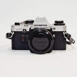 Olympus OM-10 Body only